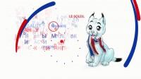 French child bilingual - Intro
