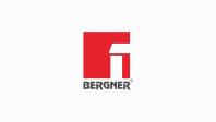 Bergner - Инфографика - Наши ценности