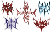 Лого Delivery Hatred
