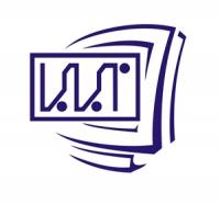 Лого для Института Информационных Технол