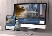 Маркетплейс клининг-компаний и техобслуживания недвижимости