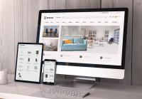 Мебельный интернет-магазин EZAKAZ