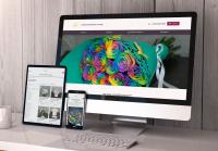 Интернет-магазин цветов ЦВЕТЫ И КОФЕ