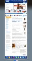 Сайт производителя шкафов-купе
