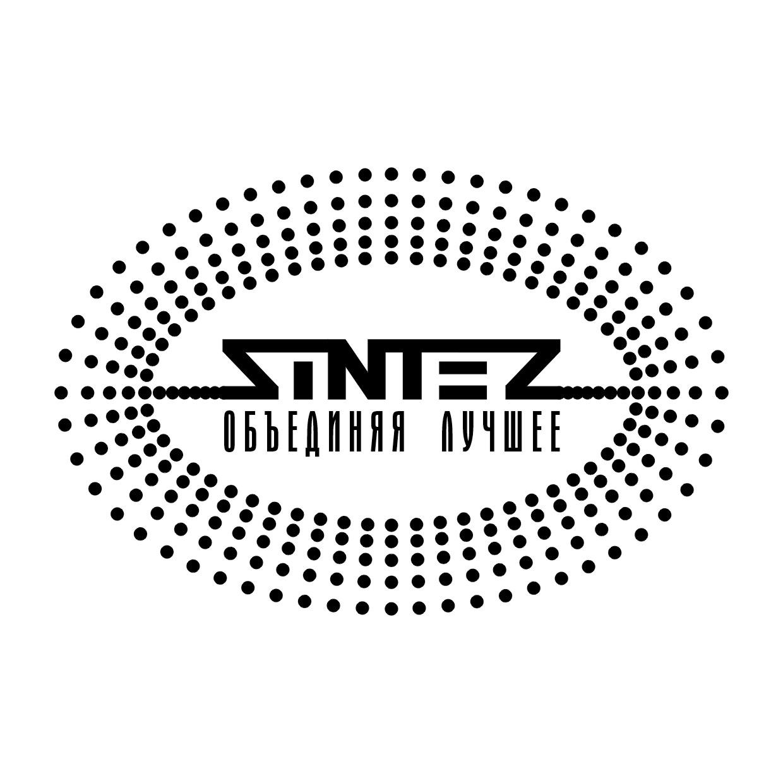 Разрабтка логотипа компании и фирменного шрифта фото f_2635f62f921b13cb.jpg