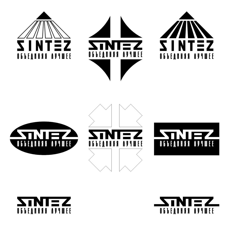 Разрабтка логотипа компании и фирменного шрифта фото f_3975f62f91c0fe26.jpg
