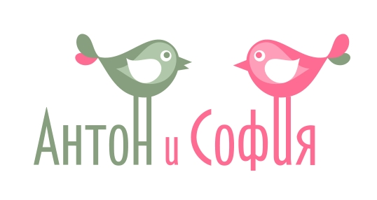 Логотип и вывеска для магазина детской одежды фото f_4c83bddd0f6dd.jpg