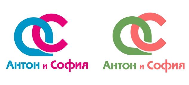 Логотип и вывеска для магазина детской одежды фото f_4c83bef4f30d4.jpg