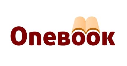 Логотип для цифровой книжной типографии. фото f_4cbc59d1de7d8.jpg