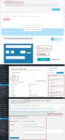 Плагин оплаты для WooCommerce - интернет-эквайринг МТС