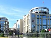 Блокировка сайтов за нарушение авторских прав