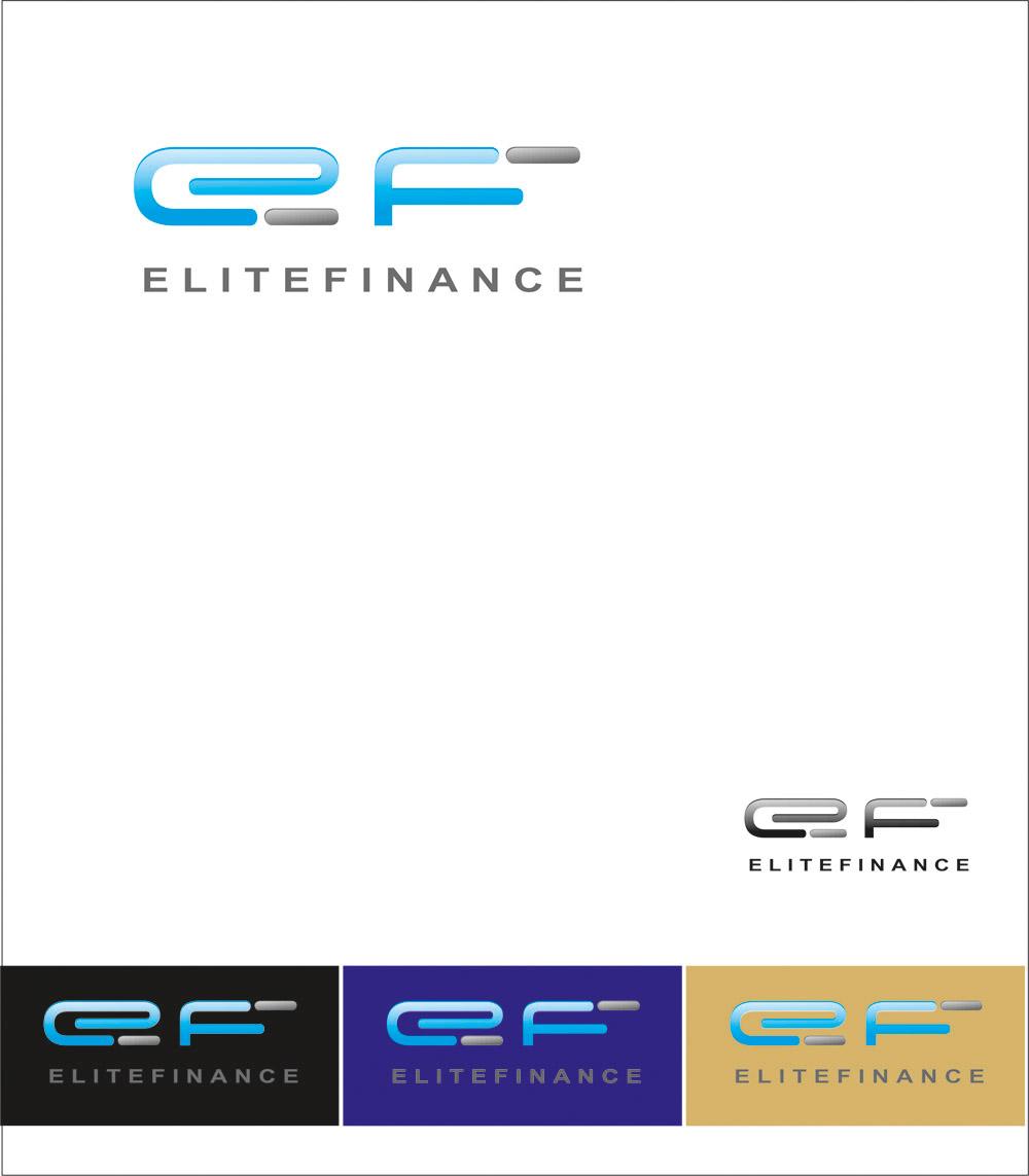 Разработка логотипа компании фото f_4df8500925a24.jpg