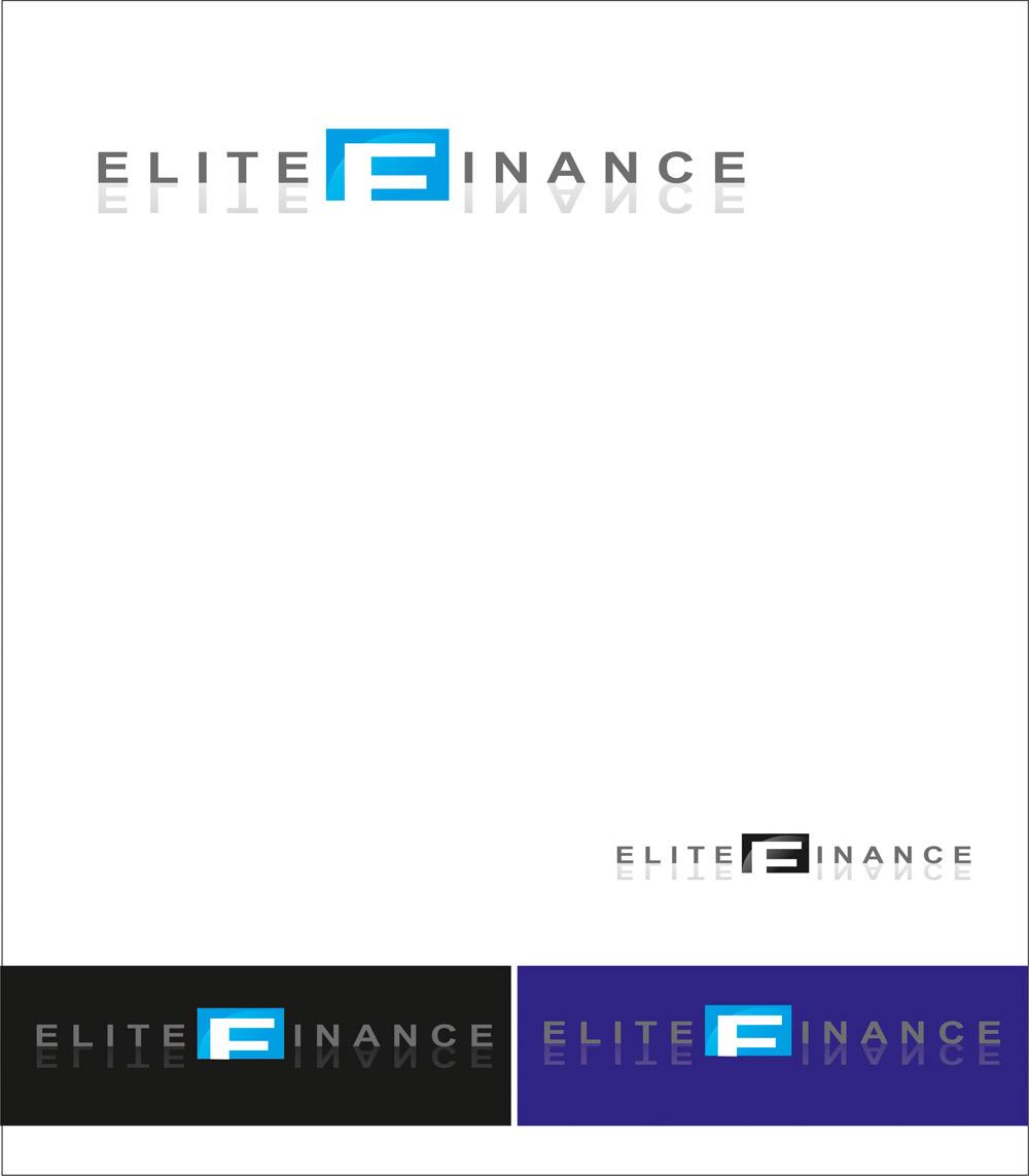 Разработка логотипа компании фото f_4df8500cbc6a3.jpg
