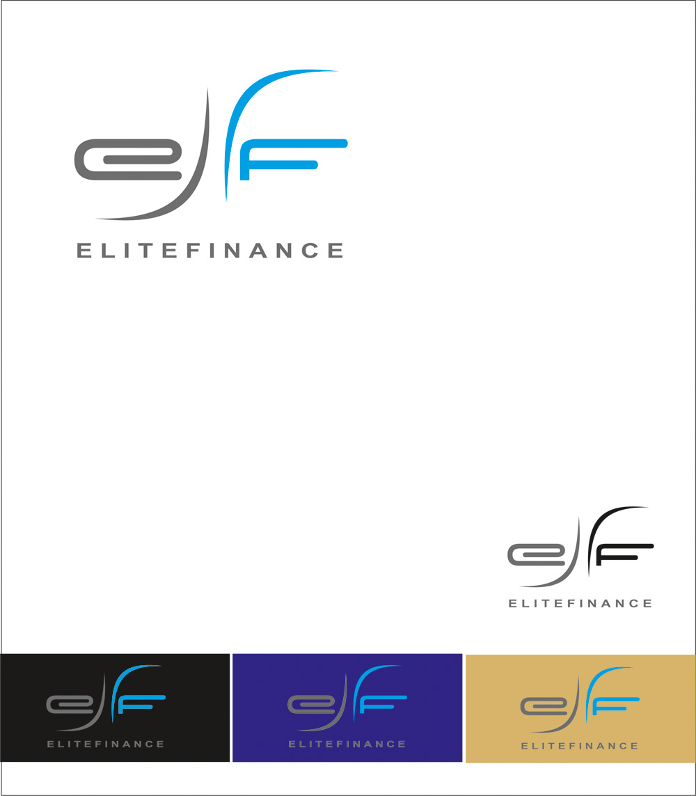 Разработка логотипа компании фото f_4df85010bc2b9.jpg