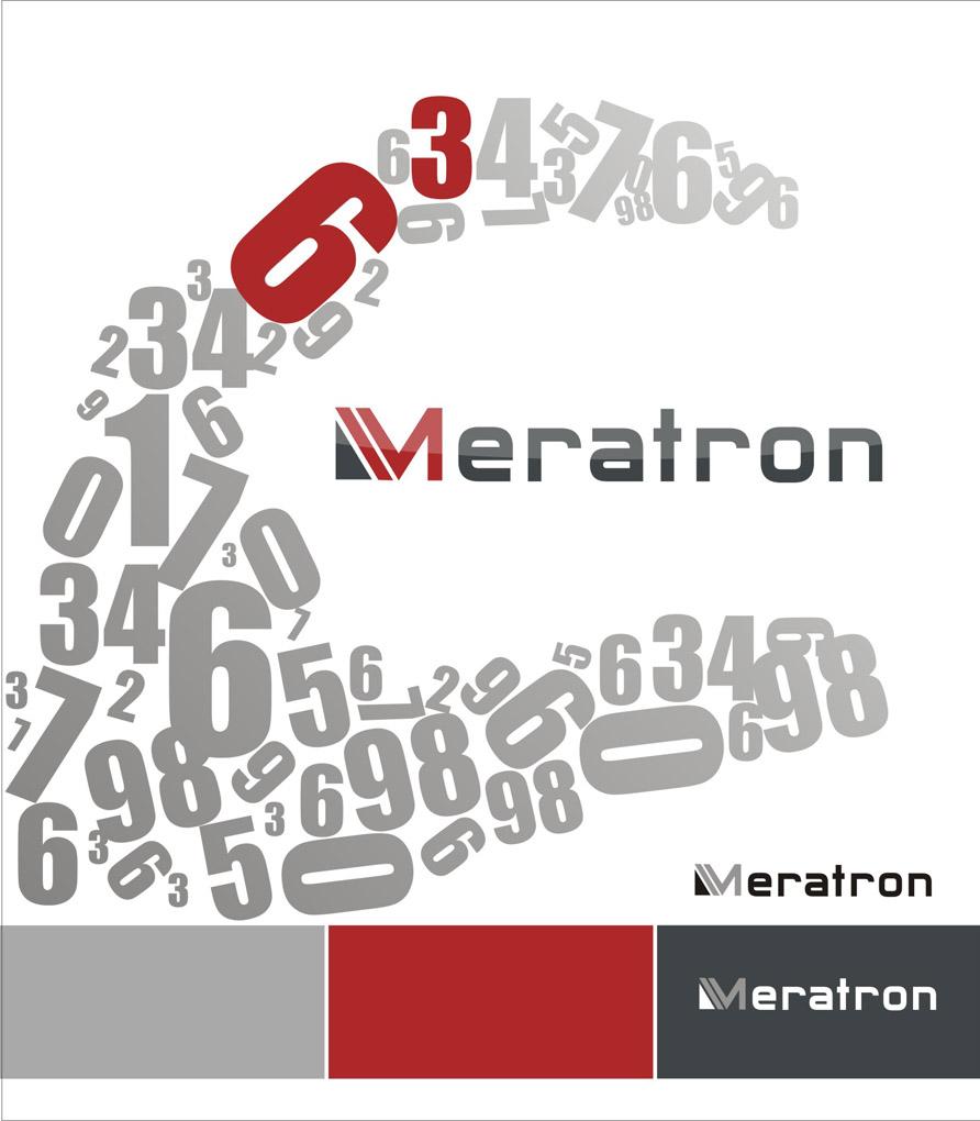 Разработать логотип организации фото f_4f11d0089b69b.jpg