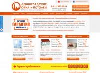 f_90153fda25503934.jpg