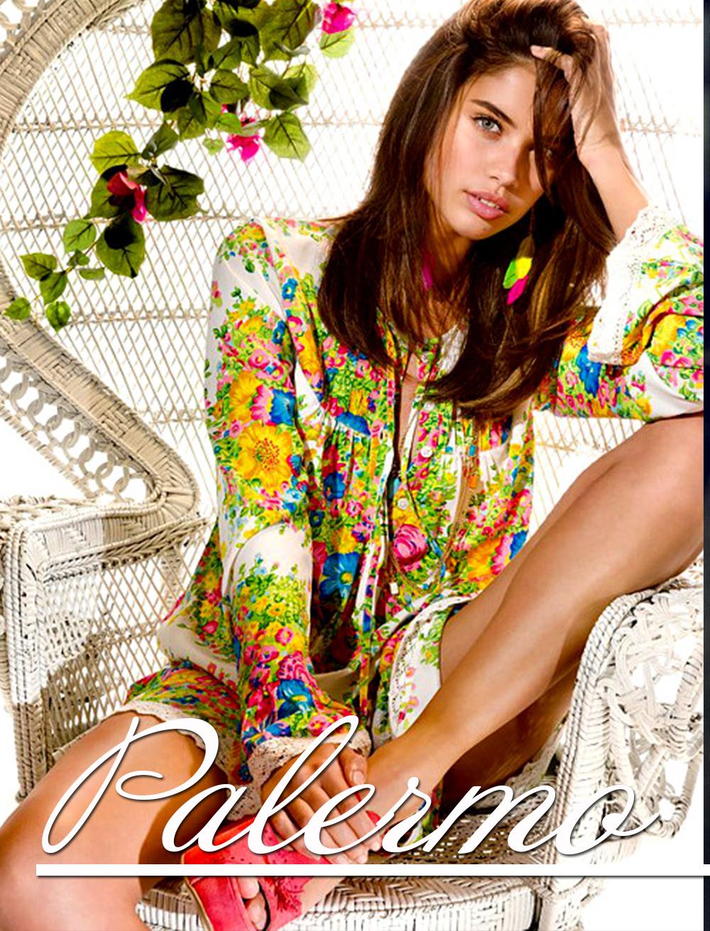 Название марки молодежной женской одежды фото f_15154abd50911584.jpg