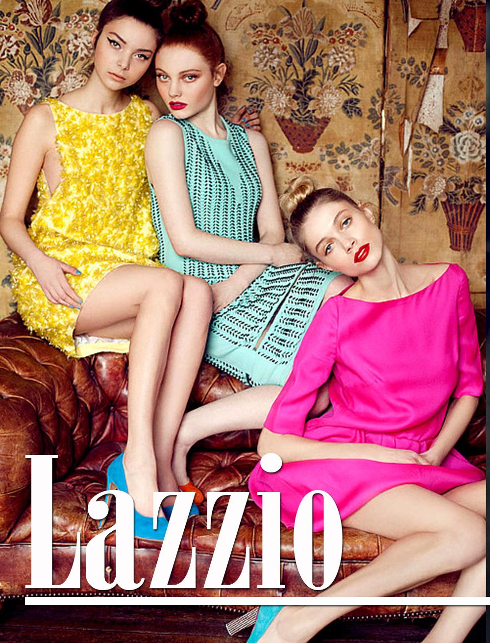 Название марки молодежной женской одежды фото f_26554abd7a179579.jpg