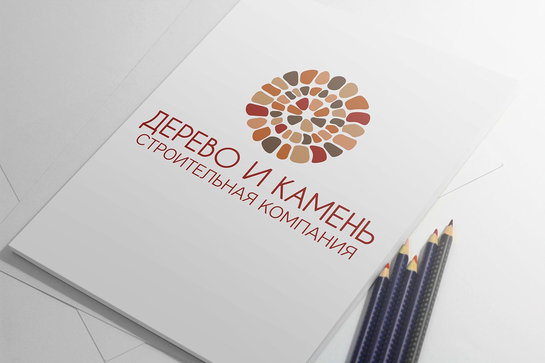 Логотип и Фирменный стиль фото f_36654b2daa241f1a.jpg