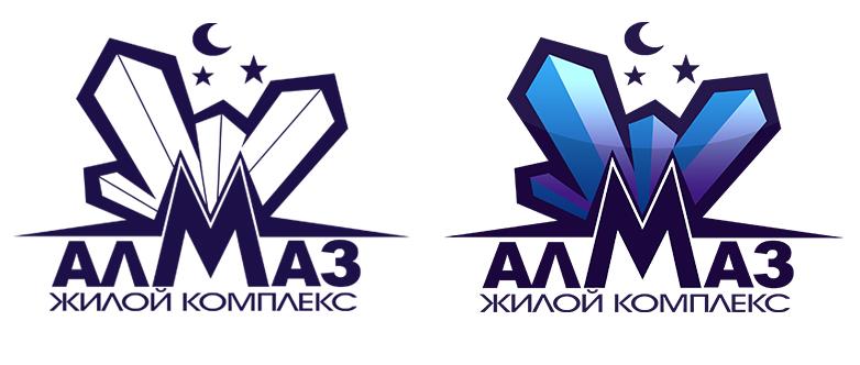 Конкурс на разработку названия и логотипа Жилого комплекса фото f_6075468c078e7afe.jpg