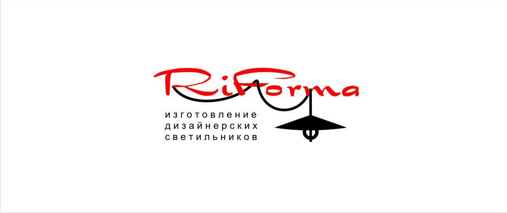 Разработка логотипа и элементов фирменного стиля фото f_032579e75fca353e.jpg
