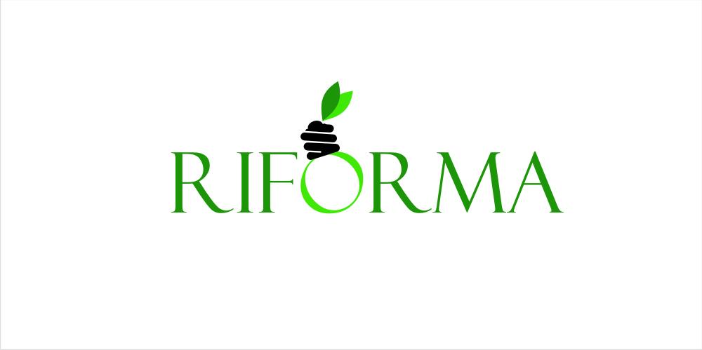 Разработка логотипа и элементов фирменного стиля фото f_231579e75f1191d1.jpg