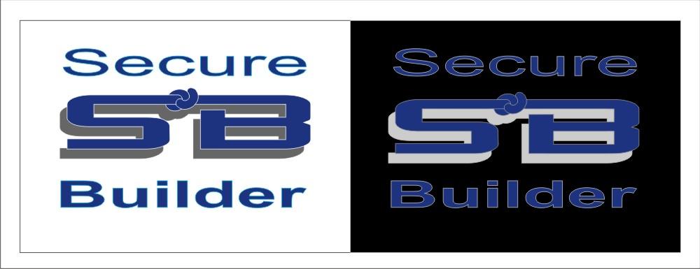 Логотип + Визитка Портала безопасных сделок фото f_349536384a661c0f.jpg