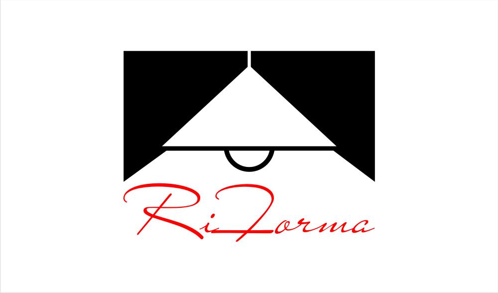 Разработка логотипа и элементов фирменного стиля фото f_352579e75ebd7f63.jpg
