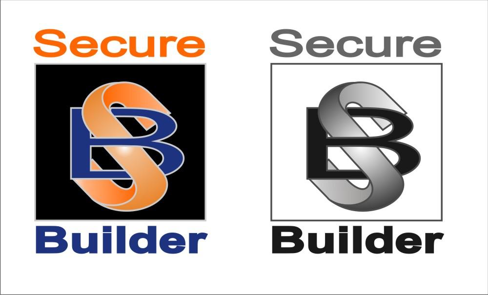 Логотип + Визитка Портала безопасных сделок фото f_430536164cadcfc9.jpg