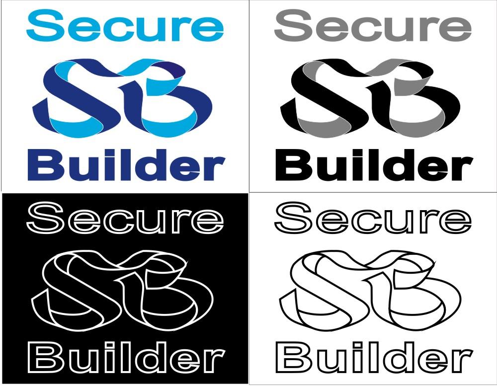 Логотип + Визитка Портала безопасных сделок фото f_5135361650eb2c12.jpg