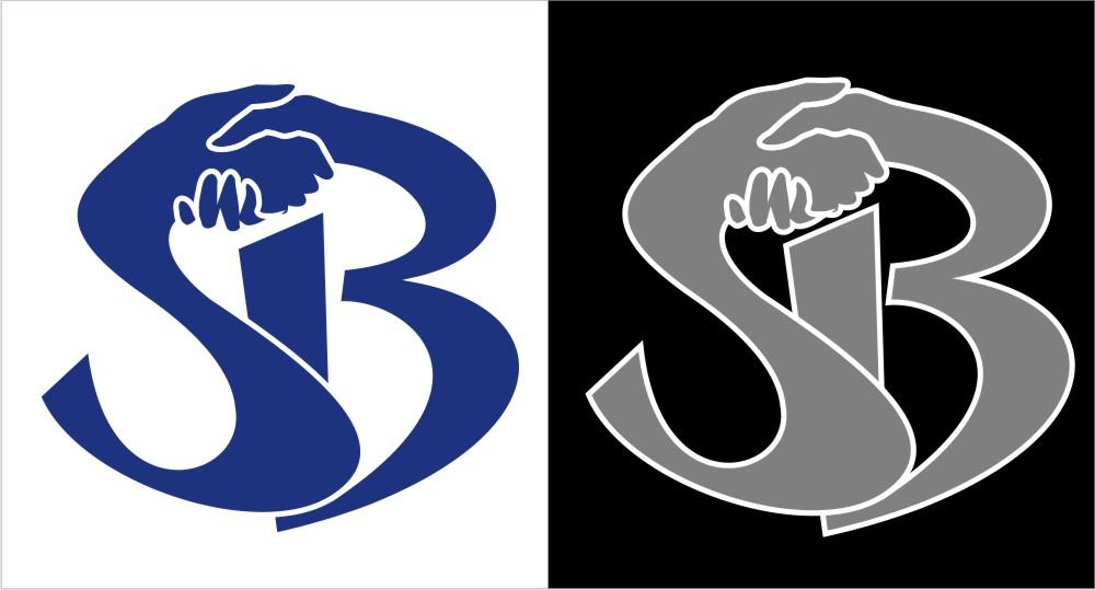 Логотип + Визитка Портала безопасных сделок фото f_668535d6347d0da7.jpg