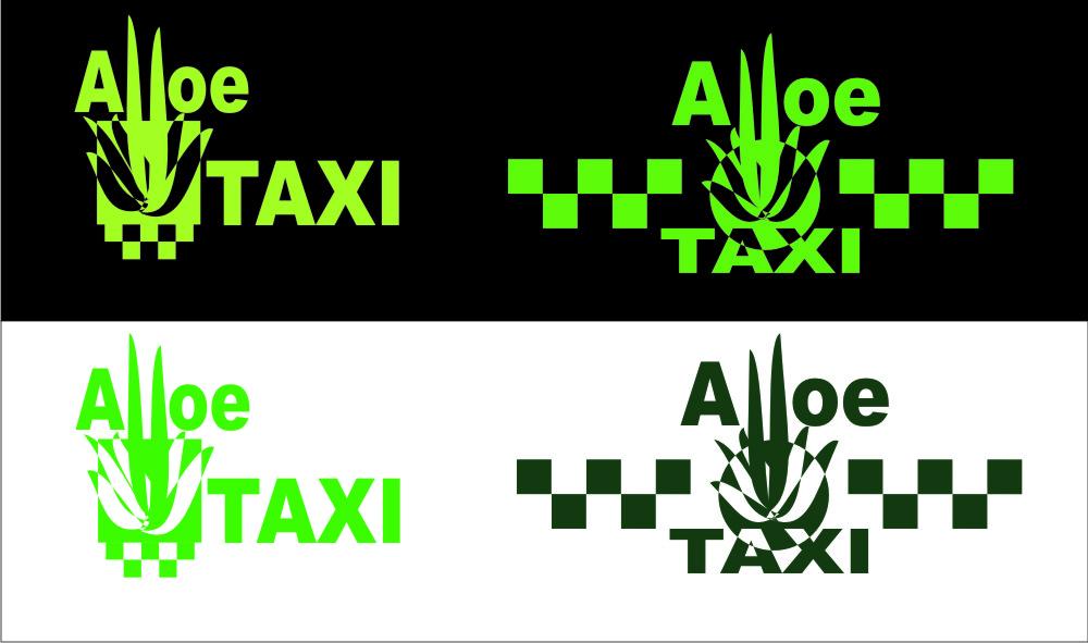 придумать логотип для такси фото f_950539f3b7ce90ac.jpg