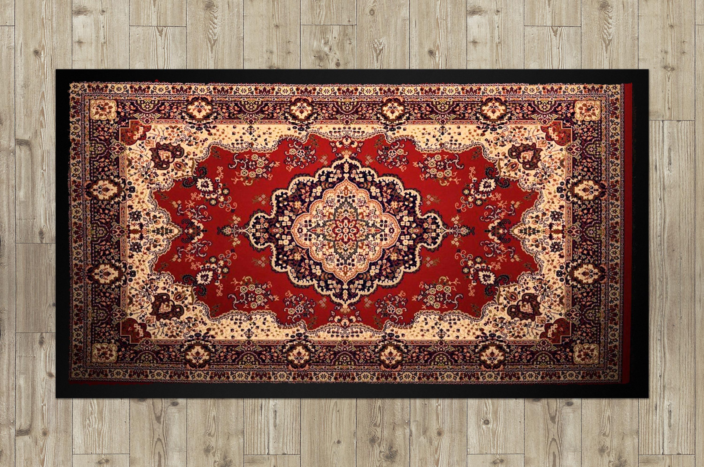 Сделать дизайн приддверного коврика фото f_215558e77aca75cc.jpg