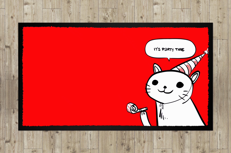 Сделать дизайн приддверного коврика фото f_515558e78251dffa.jpg