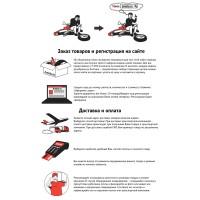 Инфографика амото. в2