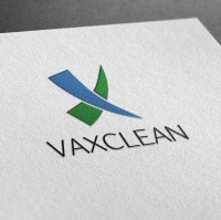 VaxClean