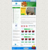 Сайт Инструменты