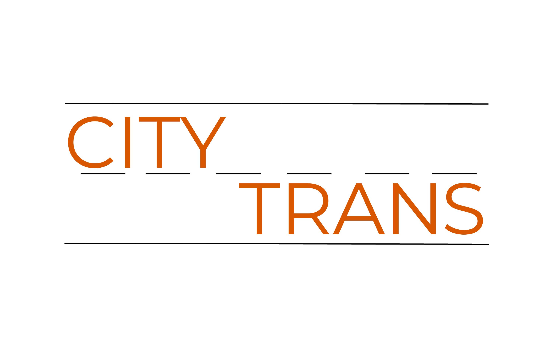 Разработка Логотипа транспортной компании фото f_4455e6dea75dec34.png