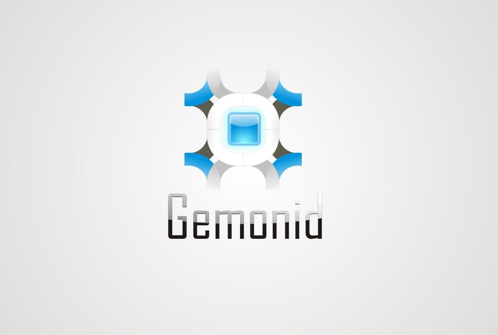 Разработать логотип к ПО фото f_4ba3edb44432e.jpg