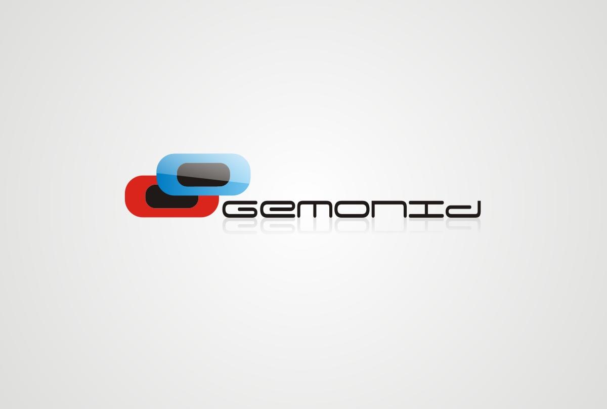 Разработать логотип к ПО фото f_4baa511025a45.jpg