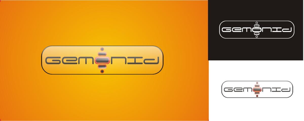 Разработать логотип к ПО фото f_4baa54c57d395.jpg