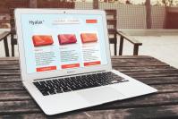 Интернет магазин препората Хуалакс
