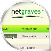 Netgraves