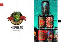 HopHead - презентация