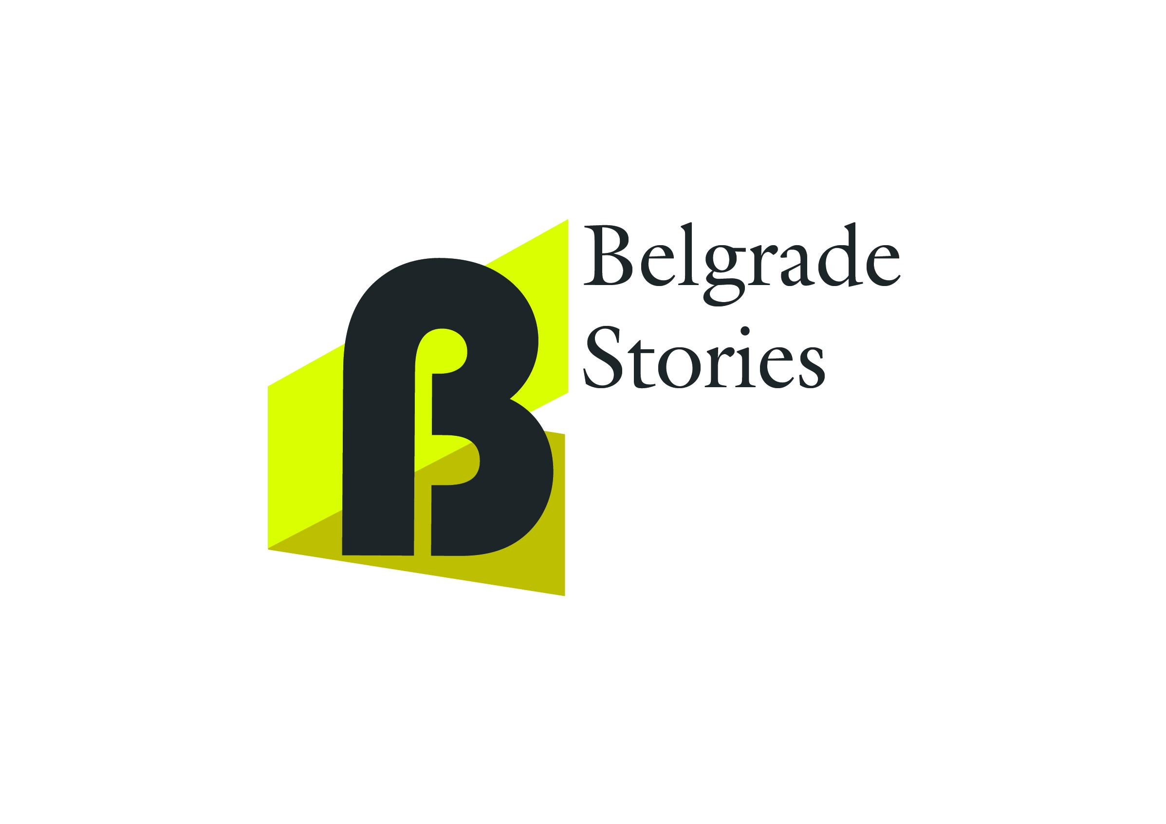 Логотип для агентства городских туров в Белграде фото f_506589b1bd7dffa6.jpg