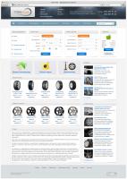 Tyres-plus