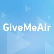 GiveMeAir