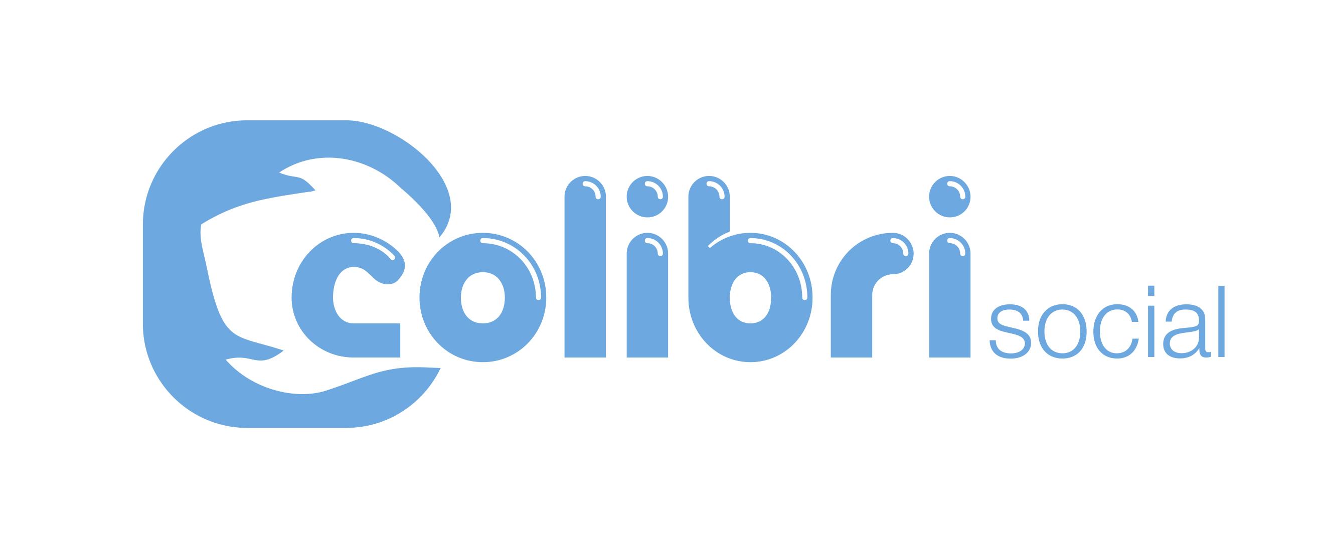 Дизайнер, разработка логотипа компании фото f_1265580cd9f41069.jpg