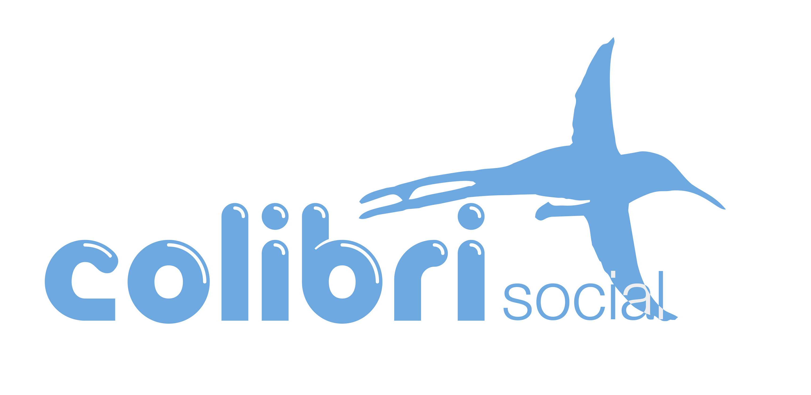 Дизайнер, разработка логотипа компании фото f_5075580cdb5f3b9b.jpg