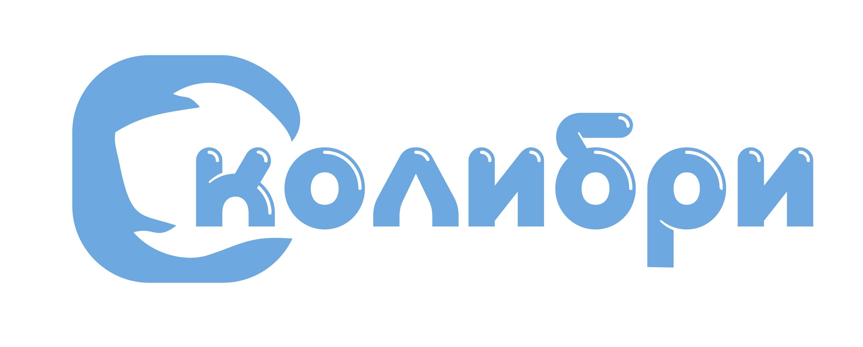 Дизайнер, разработка логотипа компании фото f_7015580cda985efb.jpg